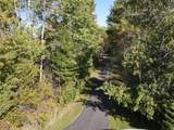 4351 Poquet Drive - Photo 32