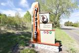 9903 Twin Lakes Parkway - Photo 23