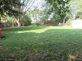 7984 Ivystone Avenue Court - Photo 2