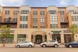 1060 Grand Avenue - Photo 32