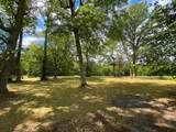 49365 Great River Road - Photo 19