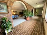 49365 Great River Road - Photo 21