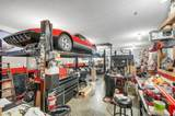 4878 Edgewater Drive - Photo 39