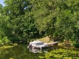 17615 Big Fish Lake Rd - Photo 10