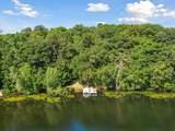 17615 Big Fish Lake Rd - Photo 17