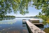 17615 Big Fish Lake Rd - Photo 7