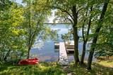 17615 Big Fish Lake Rd - Photo 8