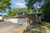 6396 Aspenwood Plaza - Photo 1