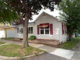 117 Chestnut Street - Photo 3