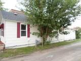 117 Chestnut Street - Photo 4