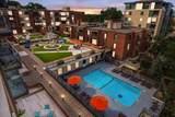 52 Groveland Terrace - Photo 2