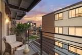52 Groveland Terrace - Photo 4