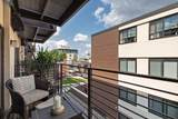 52 Groveland Terrace - Photo 55
