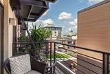 52 Groveland Terrace - Photo 56