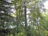 27789 Yellow Lake Road - Photo 15