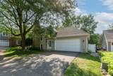 8922 Knollwood Drive - Photo 3