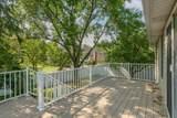 8922 Knollwood Drive - Photo 34