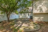 8922 Knollwood Drive - Photo 38