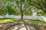 8922 Knollwood Drive - Photo 40