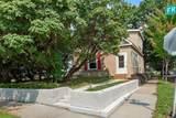 933 Front Avenue - Photo 1