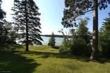 11727 Far Portage Drive - Photo 12