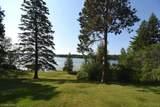 11727 Far Portage Drive - Photo 6