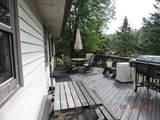 22549 N Shore Dr. - Photo 15