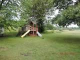 22549 N Shore Dr. - Photo 16