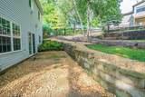 13633 Sunset Hill Drive - Photo 27
