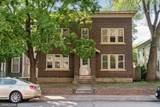 3708 Bryant Avenue - Photo 1