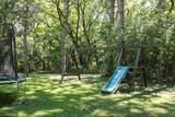 30197 Olinda Trail - Photo 18