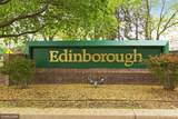 7615 Edinborough Way - Photo 34