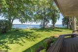 10334 Gull Point Road - Photo 11
