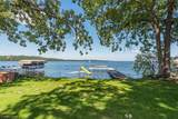 10334 Gull Point Road - Photo 12