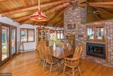 10334 Gull Point Road - Photo 17