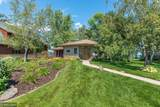10334 Gull Point Road - Photo 26