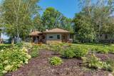 10334 Gull Point Road - Photo 27