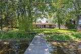 10334 Gull Point Road - Photo 3
