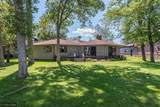 10334 Gull Point Road - Photo 36