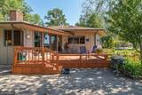 10334 Gull Point Road - Photo 37