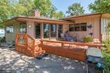 10334 Gull Point Road - Photo 38