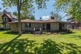 10334 Gull Point Road - Photo 4