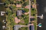 10334 Gull Point Road - Photo 6