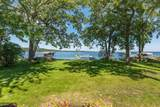 10334 Gull Point Road - Photo 8