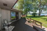 10334 Gull Point Road - Photo 9
