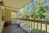 5318 Highpointe Terrace - Photo 21