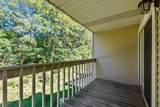 5318 Highpointe Terrace - Photo 22