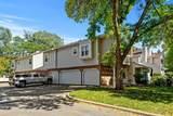 5318 Highpointe Terrace - Photo 32