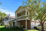 5318 Highpointe Terrace - Photo 35