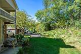 5318 Highpointe Terrace - Photo 38
